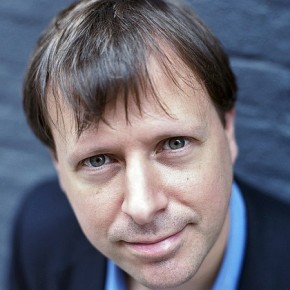 In Conversation with Chris Potter