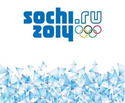 Olympic challenge for Sochi games