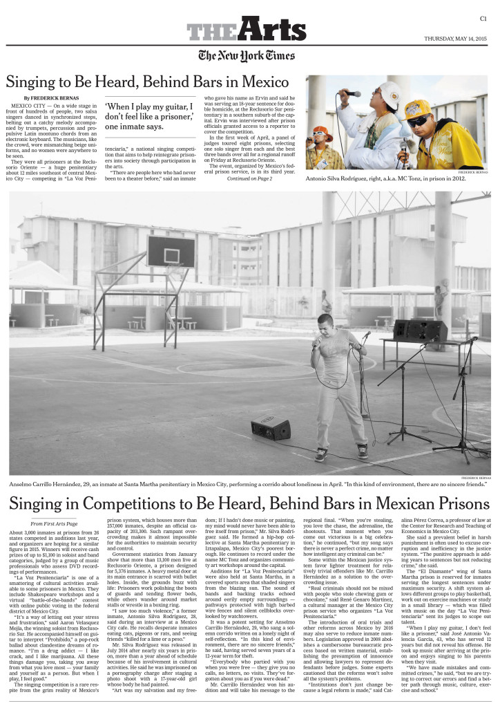 NYT_prisons