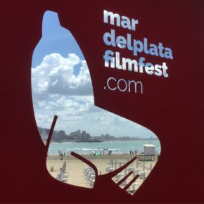 Latin American cinema stars in Mar del Plata